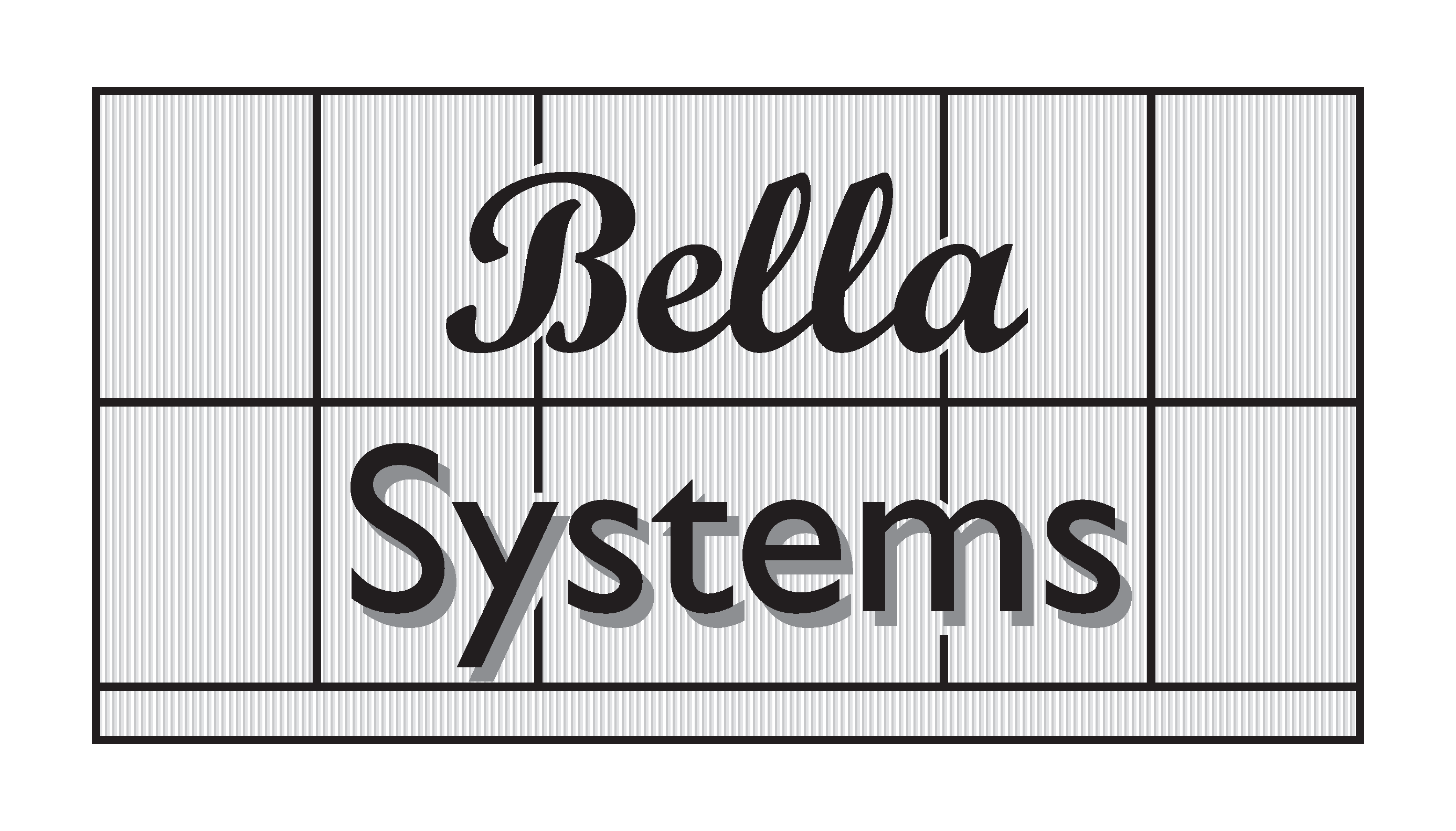 ClosetPro Software Customer - Bella Systems